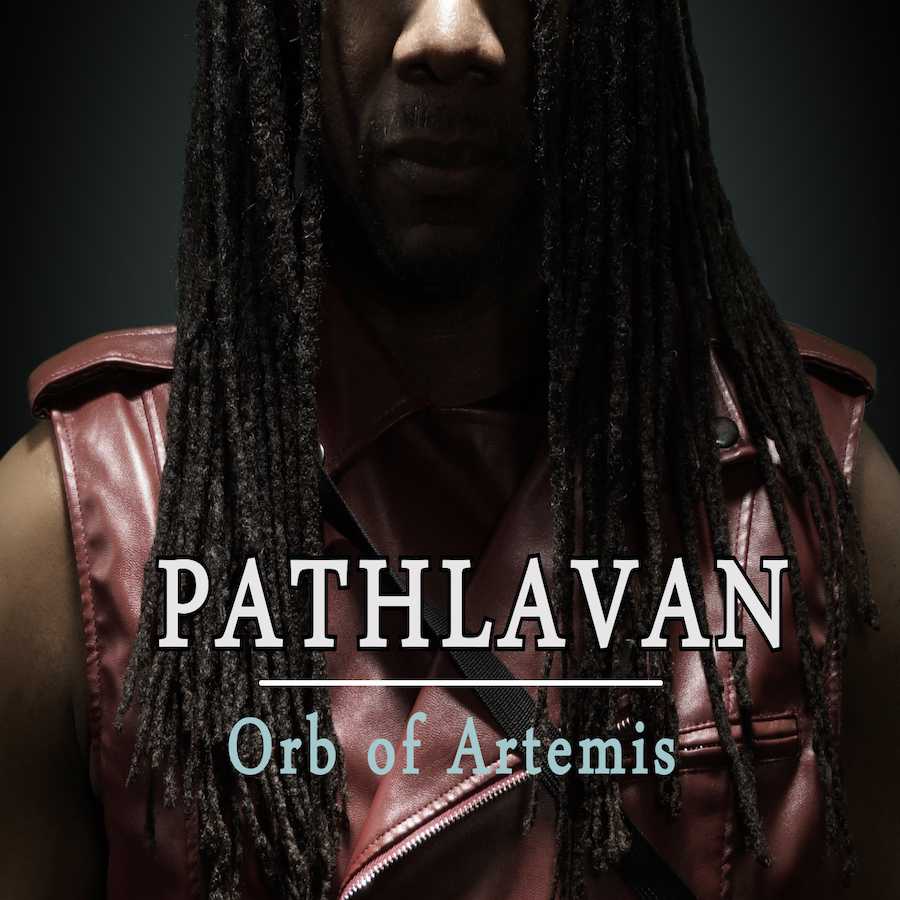 Pathlavan Season 2